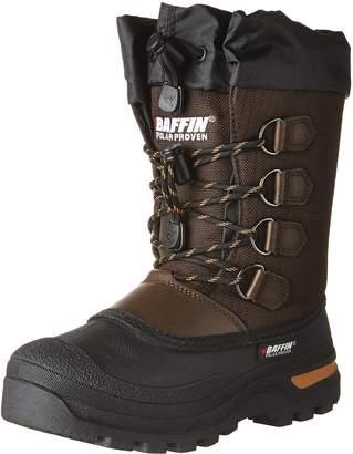 Baffin Kids Kids JET Snow Boots
