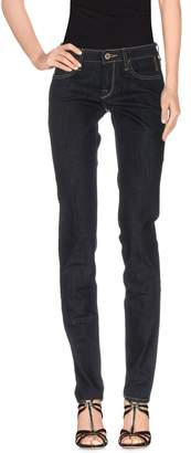 Meltin Pot Denim pants - Item 42501544UV