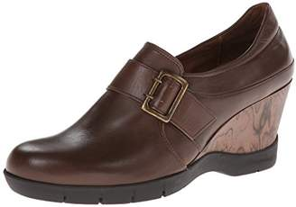 Sanita Women's Maralyn