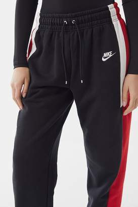 Nike Re-Issue Colorblock Drawstring Sweatpant