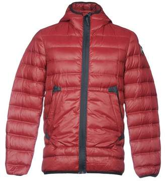 Roy Rogers ROŸ ROGER'S Down jacket