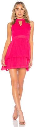 Parker Cassie Dress
