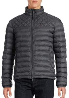 Strellson 4 Seasons Insulated Jacket