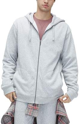 UGG Elliot Full-Zip Hoodie - Men's