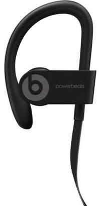 Beats by Dr. Dre NEW Beats by Dr Dre Powerbeats 3 Wireless in-ear headphones - Black