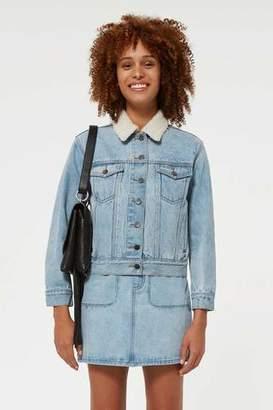 Rebecca Minkoff Clark Jacket