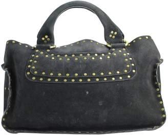 Celine Boogie handbag
