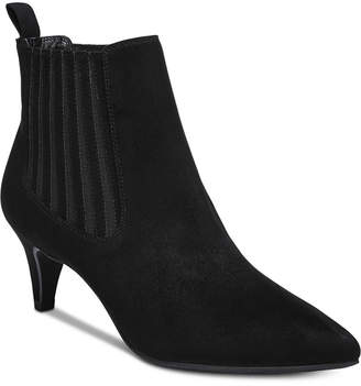 Bar III Elizaa Ankle Booties