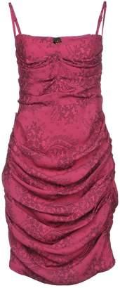 Betty Blue Short dresses - Item 34878128VN