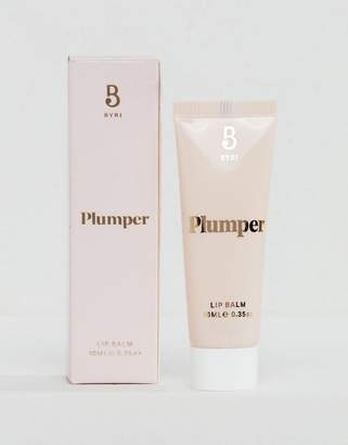 Bybi Lip Plumper