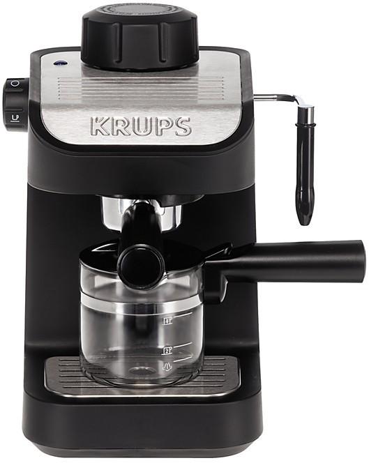 Krups Steam Espresso Maker