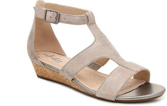 7cb9eee58833 Clarks Ankle Strap Women s Sandals - ShopStyle