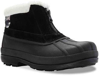 Propet Lumi Duck Boot - Women's