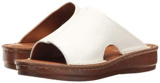Bella Vita Mae-Italy Women's Sandals