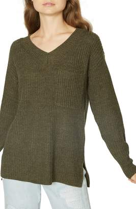 Sanctuary Amare Shaker Sweater