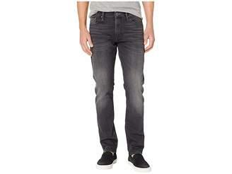 Mavi Jeans Jake Slim in Smoke Sporty