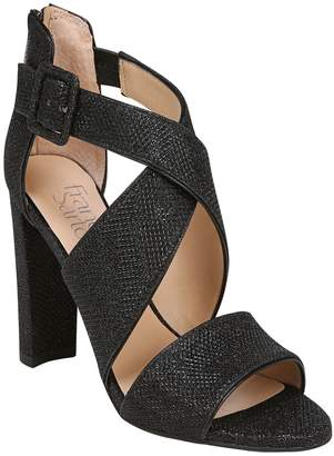 Franco Sarto Strappy Dress Sandals - Hazelle 2