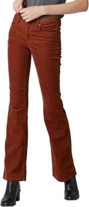 Blank NYC BLANKNYC Flare Corduroy Jeans