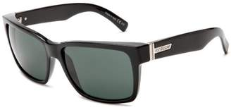 Von Zipper VonZipper Elmore Square Sunglasses
