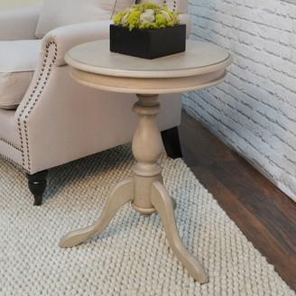 Carolina Cottage Gilda End Table