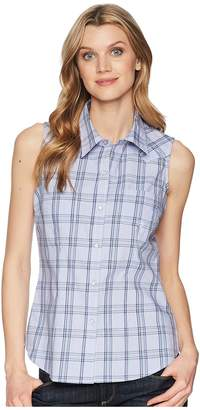 Roper 1522 Coal Creek Check Women's Clothing