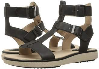 Sperry Bay Bell Women's Sandals