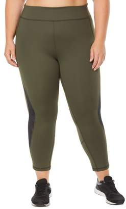 SHAPE ACTIVEWEAR Divine Ankle Leggings