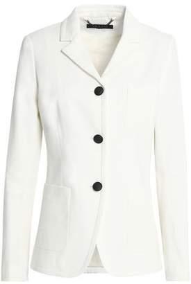 Rag & Bone Cotton-Blend Piqué Jacket