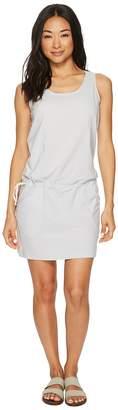Arc'teryx Contenta Dress Women's Dress