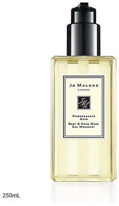 Jo Malone (ジョー マローン) - [ジョー マローン ロンドン] ポメグラネート ノアール ボディ & ハンド ウォッシュ