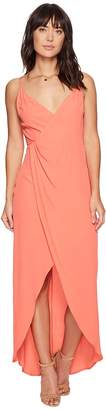 ASTR the Label Penelope Dress Women's Dress