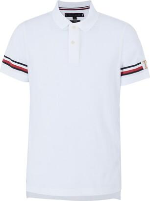 Tommy Hilfiger Polo shirts - Item 12307051BK