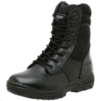 Magnum Men's Stealth II SZ Boot