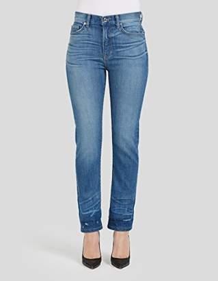 Genetic Los Angeles Women's Audrey Jeans