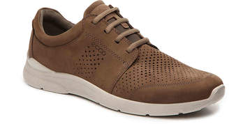 Ecco Irving Sneaker - Men's