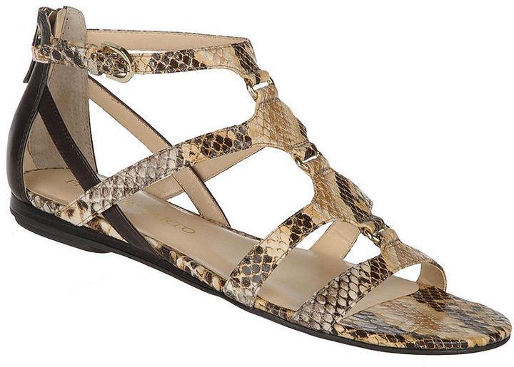 Franco Sarto Shoes, Fava Flat Sandals