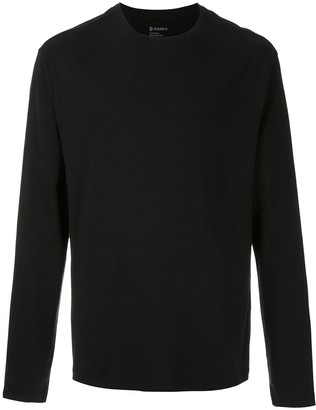 OSKLEN plain t-shirt