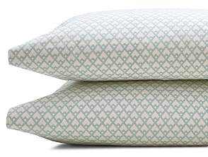 Masala King Pillowcase, Pair