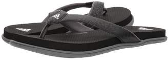 adidas Cloudfoam One Y Women's Sandals