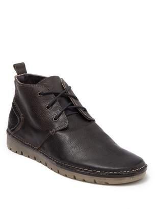 ROAN Atlas Boot