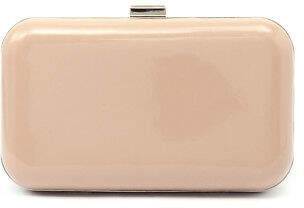 New Verali Titan Ve Womens Shoes Party Bags Clutch