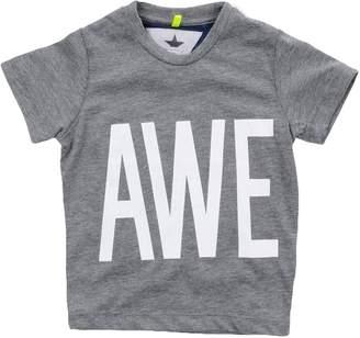 Macchia J T-shirts - Item 12031085RX