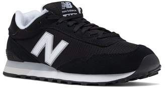 New Balance 515 Classic Running Sneaker - Wide Width Available