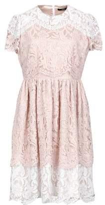 Sly 010 SLY010 Knee-length dress