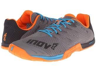 Inov-8 F-Litetm 235 Men's Running Shoes