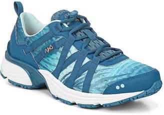 704f67c048cb Ryka Hydro Sport Training Shoe - Women s