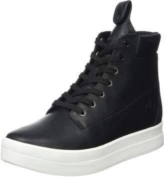 """Timberland Women's Mayliss 6"""" Boot Size 7.5 W"""