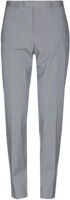 Strellson Casual pants