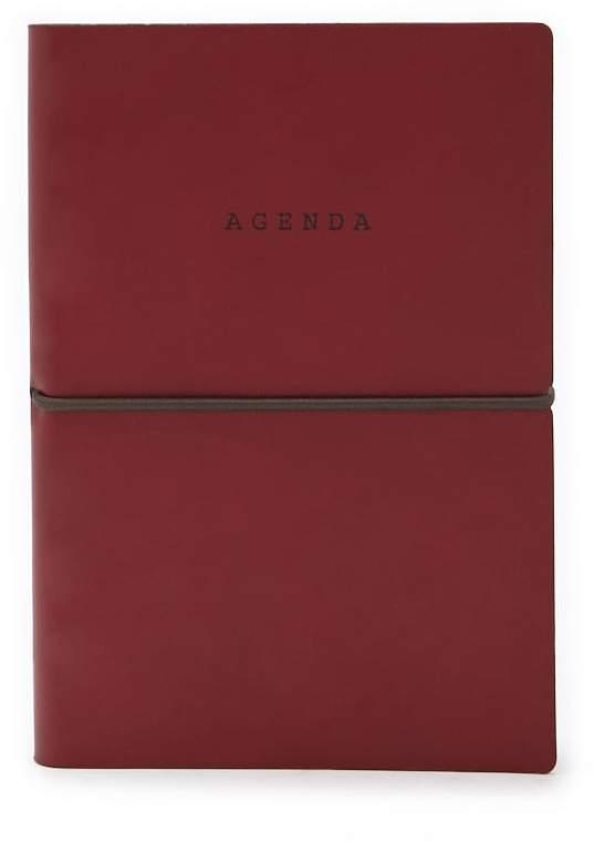 Forever 21 Small Agenda Notebook