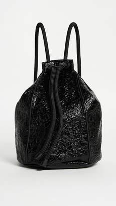KENDALL + KYLIE Meadow Convertible Backpack